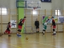 Turniej Tchouk High5