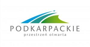 podkarpackie_przestrzen_otwarta-1