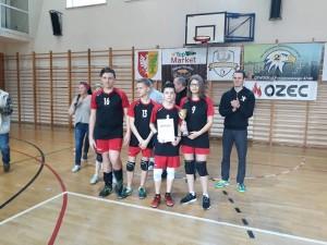 rozanka_cz