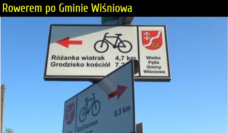 rowerem_po_gminie