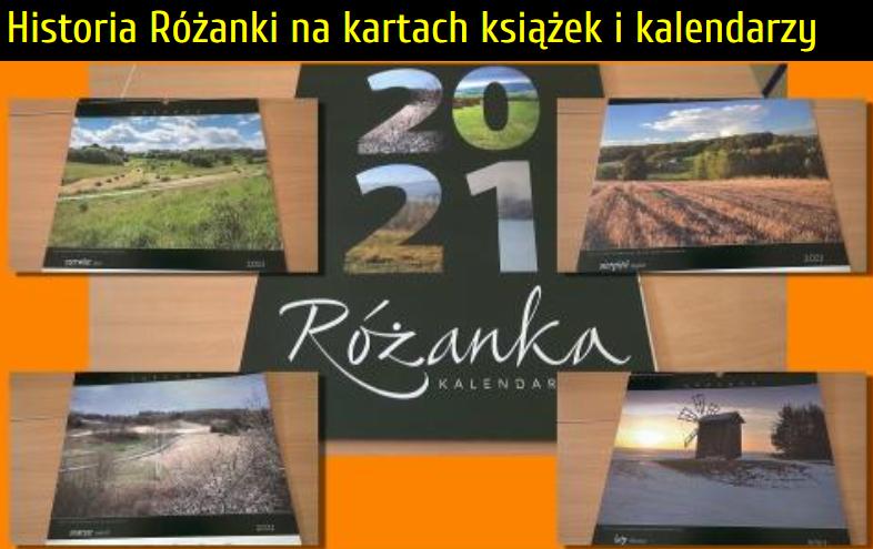 rozanka_2021