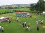 Turniej gmin 2008