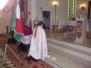 Wizyta ks. Biskupa